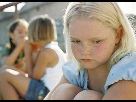 Bullying Story, Acne Story, How It Felt Facing A Bully On Anderson Cooper Cassandra Bankson///Amazing Story of courage....