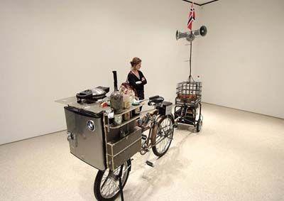 Brandon_Remler_Waffle_Cart_2