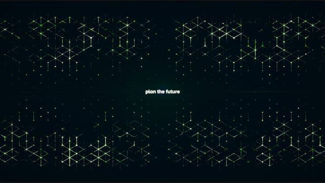 """Main Titles for the opening of Porto Business School Grand Conference 2017.  Inspired by cosmos, space and galaxies (which were the concept basis for this year's edition), we developed this work based on briefed keywords such as """"boldness"""", """"ambition"""", """"future"""" and """"unknown"""".   Client: Porto Business School Production Agency: Walk - Brand Consultants Direction & Design: Check It Out! Music Composition & Sound Design: Tambourine Sound Design Audio Post-Production: Torpedo Studios"""