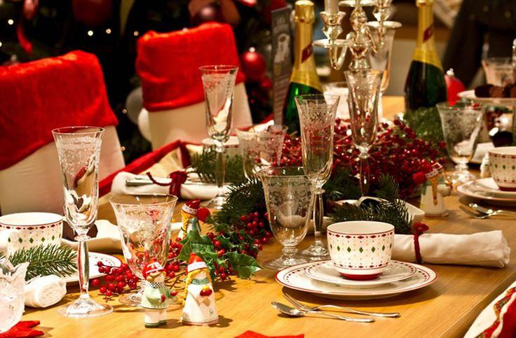 Consumi Capodanno, bollicine regionali...crescono!