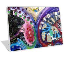 Awesome Designer Laptop Skin #CherieRoeDirksen