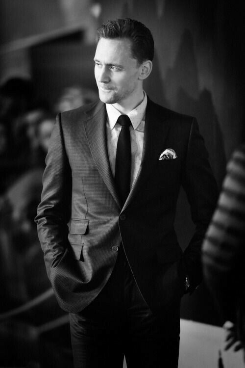 Pin by Love  Laugh  Live! on Tom PERFECT Hiddleston | Tom