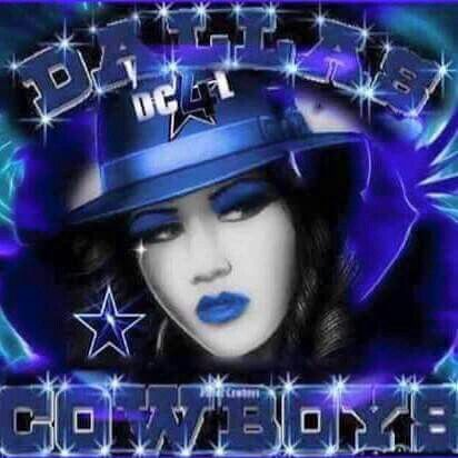 1000 Images About ☆cowboys☆ On Pinterest Football