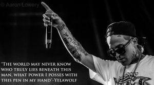 Yelawolf Quotes Tumblr