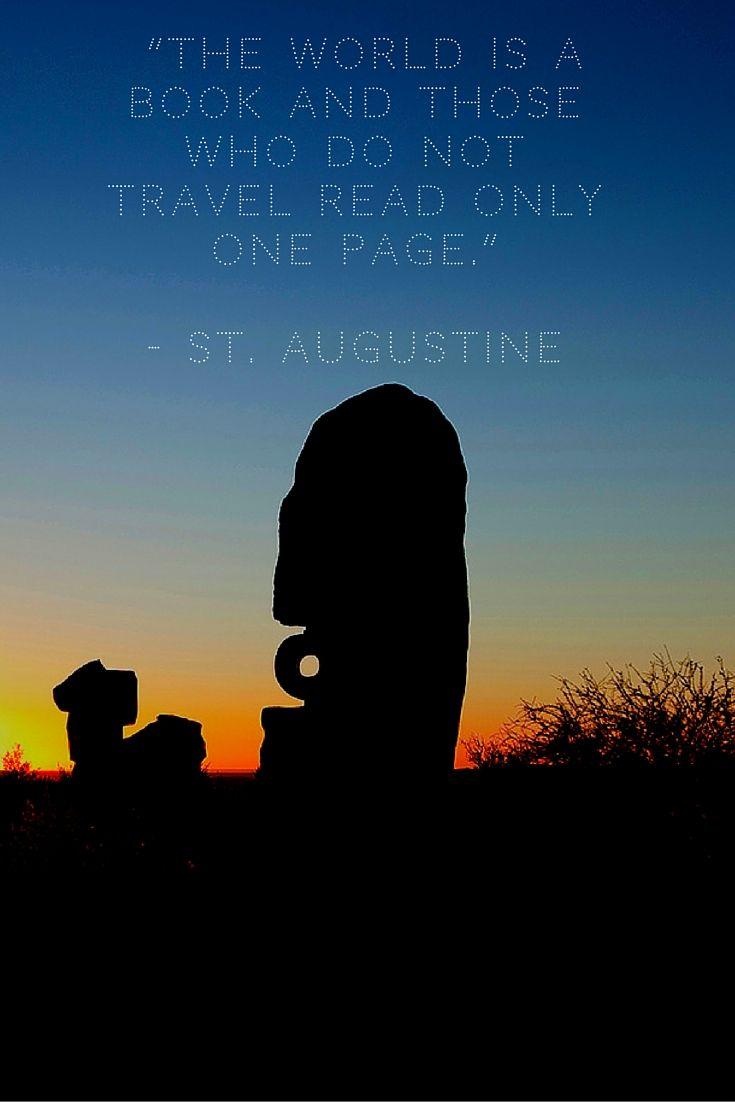 #travel #wanderlust #sunset #australia #brokenhill #nsw #livingdesert #desert