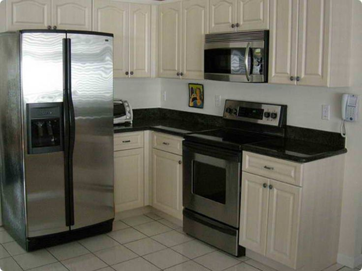 refinishing kitchen cabinets cost 25 best ideas about cabinet refacing cost on 25301