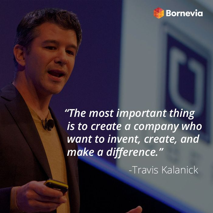Invent, create, and make a difference #company #companygoals #business
