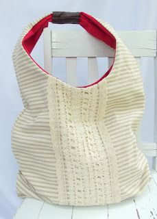 DIY Sling BagDiy Crafts Sewing, Clothing Diy Sewing, Divas Tube, Sewing Diy, Sling Bags, Bags Diydiydiy, Bags Diy Diy Diy, Diy Sewing Projects, Diy Sling