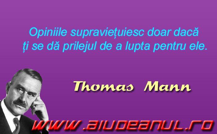 thomas-mann-4.jpg