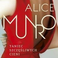 Alice Munro - fragment opowiadania Biuro czyta Anna Dymna by Radio WL on SoundCloud