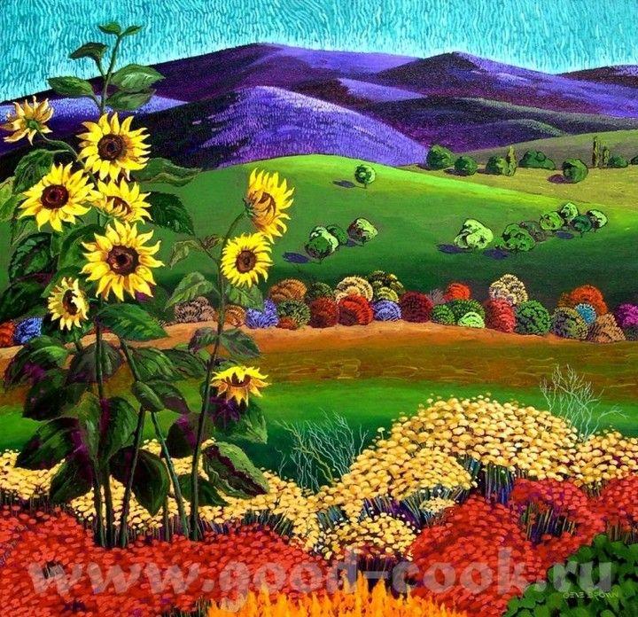 497 besten Porzellenmalerei Bilder auf Pinterest  Naive kunst Malerei und Radierungen