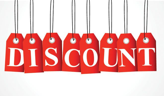 Special Discount Offers- Use Coupon: SAVE150 Get Rs 150 Off on Purchase of Rs 4001 & Above  Use Coupon: SAVE100 Get Rs 100 Off on Purchase of Rs 3001 - Rs 4000  Use Coupon: SAVE50 Get Rs 50 Off on Purchase of Rs 2000 - Rs 3000 Hurry!!! Limited period Offer. Offer applicable sitewide