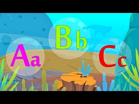 ▶ Phonics - Phonics Song 2 - YouTube