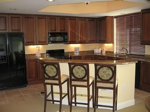 10x14 kitchen u shaped with island 10x11 kitchen with for 10x11 kitchen designs