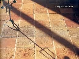 Image result for terracotta flooring