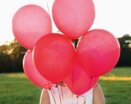 6 problemas menstruales y sus 6 soluciones