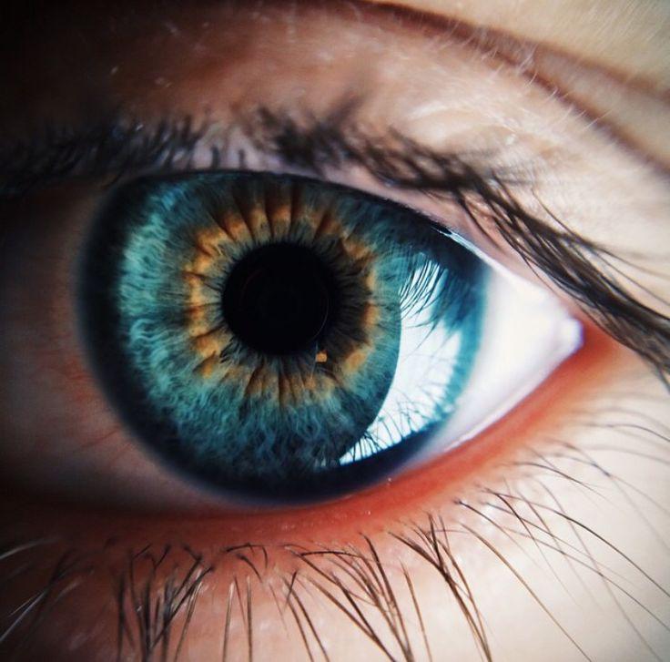Картинки какие глаза