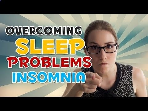 Herbal Sleep Remedies And The Outsmart Insomnia Plan - Learn How to Outsmart Insomnia! CLICK HERE! #insomnia #insomniaremedies #sleeplessness You owe it to yourself to find out more Click to find out more Outsmart Insomnia a 4 module program which utilizes proven scientific ways to address problems with sleep. Program readers will discover to... - #Insomnia