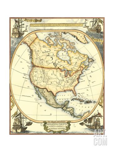 53 best maps images on pinterest family tree chart