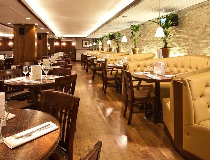 15 Best Images About Edinburgh Restaurants On Pinterest