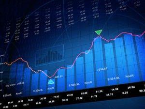 ¿Por qué saltan las subastas en el mercado de valores? Tipos de rangos |
