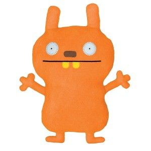 Ugly Dolls: Gund Uglydoll Plush Little Cozymonster, 8.1″ I love the unique colors. You can never have too many ugly dolls. It's soft, easy to clean and pretty cute for something called uglydoll. Better than a security blanket. http://awsomegadgetsandtoysforgirlsandboys.com/ugly-dolls/ Ugly Dolls: Gund Uglydoll Plush Little Cozymonster, 8.1″