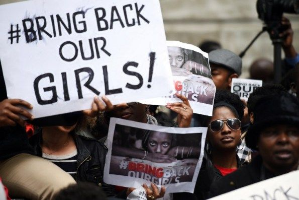 Islam, the West and Nigeria: Whose faith, whose girls? | The Economist