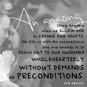 51 Best Images About Inspirational Marriage Quotes On Pinterest Prayer For Lord And Future
