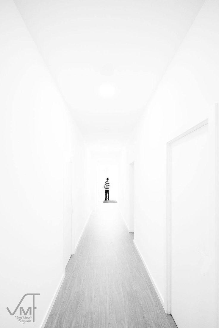 Vasco Morais, aluno do IF #IF #Formação #Fotografia #CursoOnline #FotodoAluno http://vascomorais.pt/