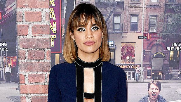 Natalie Morales Reveals She's Queer In Sweet Insightful Essay https://tmbw.news/natalie-morales-reveals-shes-queer-in-sweet-insightful-essay  Actress Natalie Morales bravely revealed that she is queer in a captivating, raw and honest essay. Read all the details on why she chose to make this brave decision, here!The Grinder star Natalie Morales, 32,took a leap of faith when she bravely came out as queer in a revealing essay she wrote on the blog, Amy Poehler's Smart Girls . The beauty…