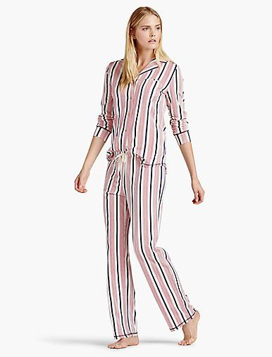 Women's Sleepwear | 50% Off Sitewide | Lucky Brand