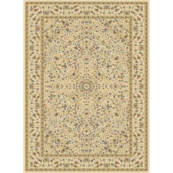 Восточный ковер песочного цвета Jamal #carpet #carpets #rugs #rug #interior #designer #ковер #ковры #дизайн  #marqis