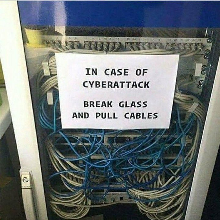 Can T Hack A System If The System Dosent Work Developer Humor App Tiny Cc Devhumor Funny Pictures Work Memes Work Humor