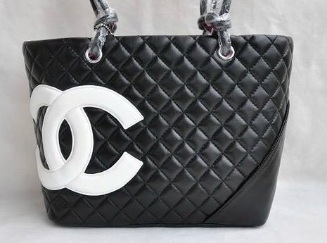 826 best CHANEL- Black & White!! images on Pinterest | Coco chanel ...