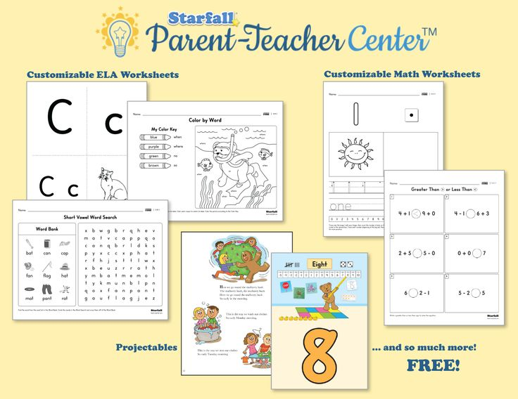 have you checked out the new starfall parent teacher center it is completely free - Wwwstarfallcom Free