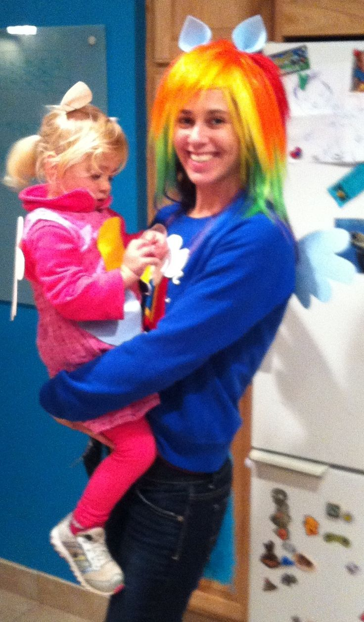 Pony Costume Ideas The 25 Best Mlp Wings Ideas On Pinterest Human Drawing Human
