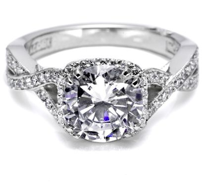Tacori: Idea, Tacori Engagement, Band, Diamonds, Future, Jewelry, Wedding Rings, Dreams Rings, Engagement Rings