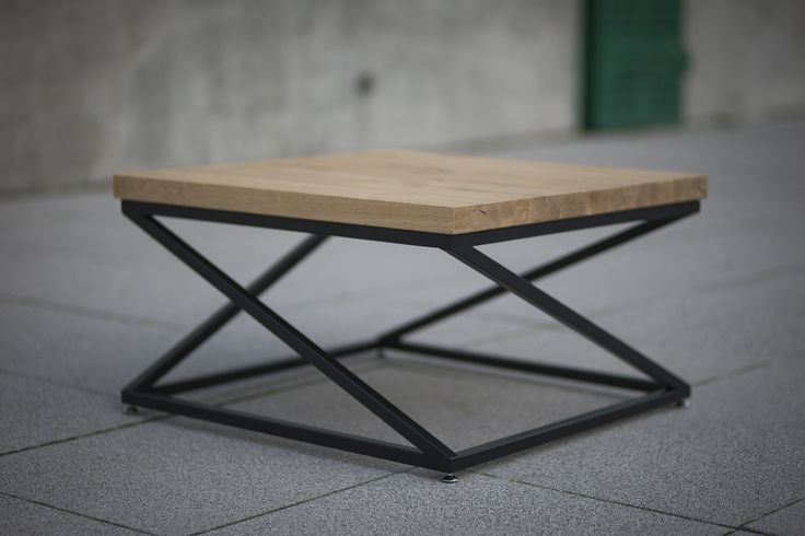 #coffee#table#modern#coffee#table#Industrial#coffee#table#