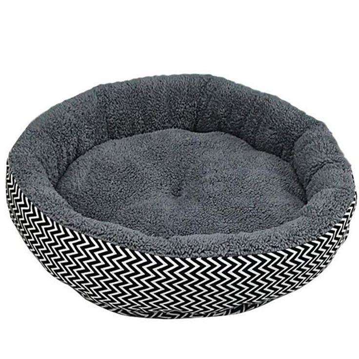 17 meilleures id es propos de coussin pour chien sur for Coussin pour canape gris