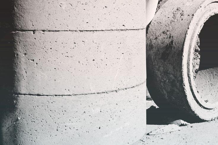 cementcircles.jpg (1920×1280)