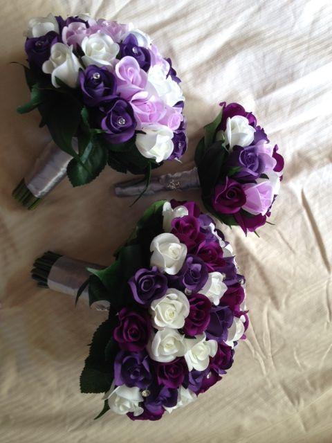 www.weddingbunchesandblooms.com.au