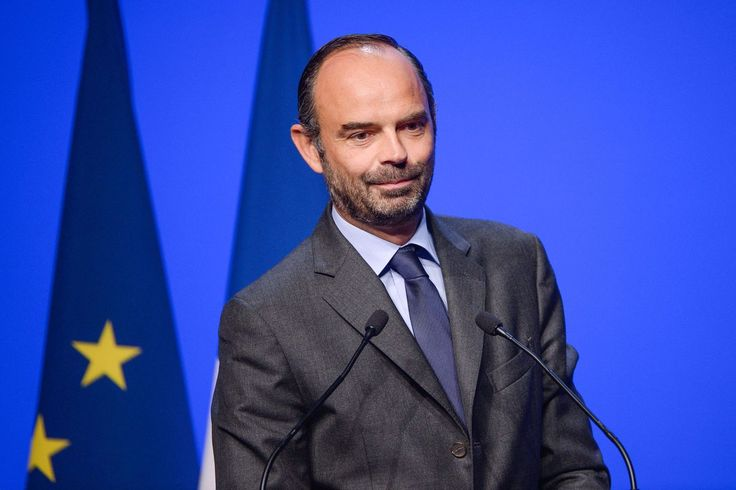 #France #Wealth #Tax Has Drives 10,000 Abroad...
