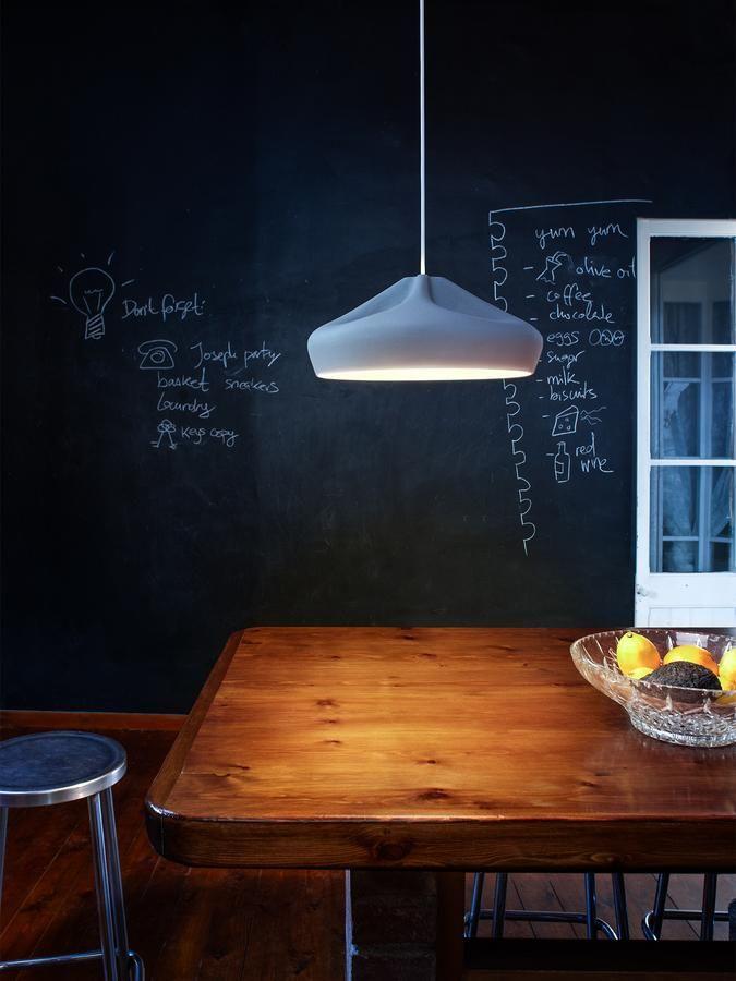 96 best Küche und Esszimmer I Kitchen Inspiration images on ...