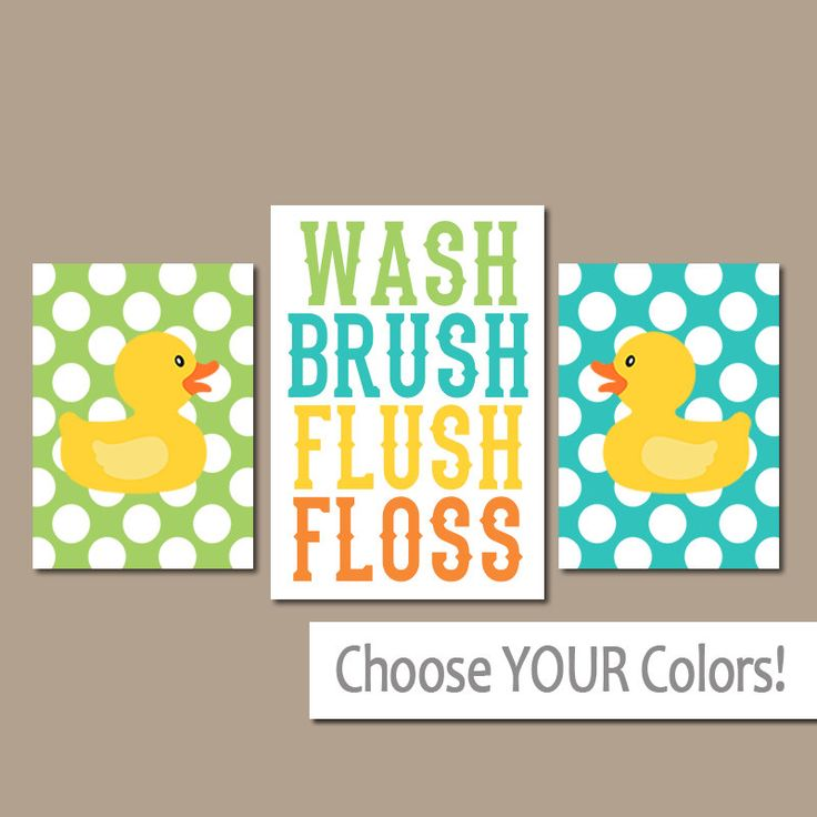 25 best ideas about duck bathroom on pinterest rubber Rubber Duck Bathroom Collection Yellow Rubber Duck Bathroom Decor