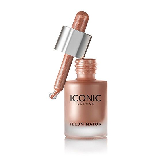 Limited Edition Illuminator - PRE-ORDER, EXPECTED DISPATCH 1ST DECEMBER