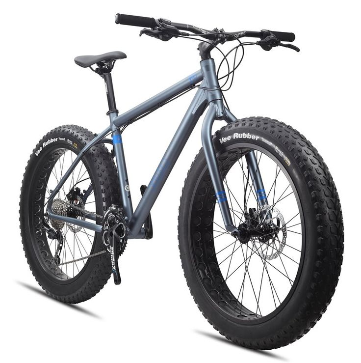 31 Best Bike Stuff Images On Pinterest Bike Stuff Mountain Bike