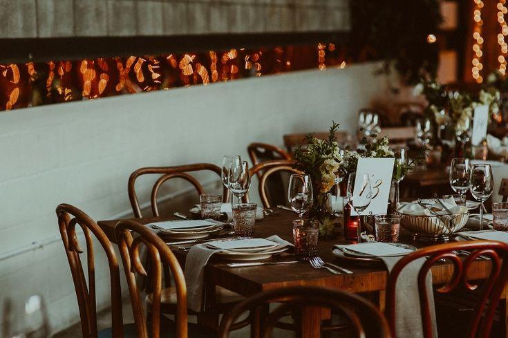 hip wedding venues in los angeles