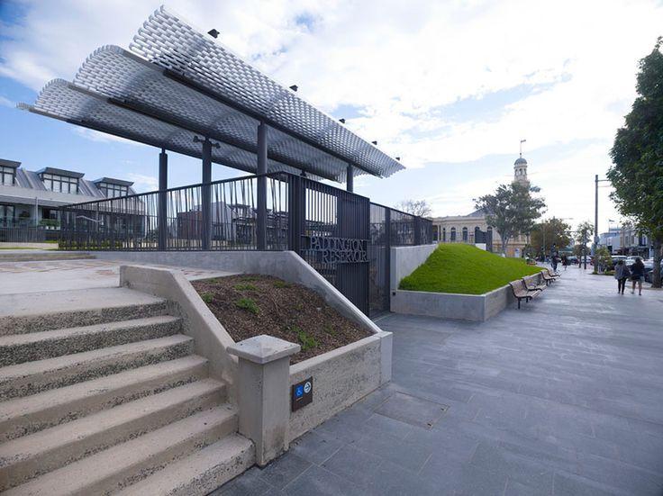 Contemporary Landscape Architecture Projects 103 best | trellises | images on pinterest | architecture