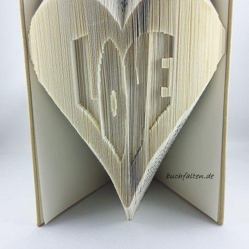 Marvelous Sch nes aus B chern Buchkunst Karin Roth Startseite