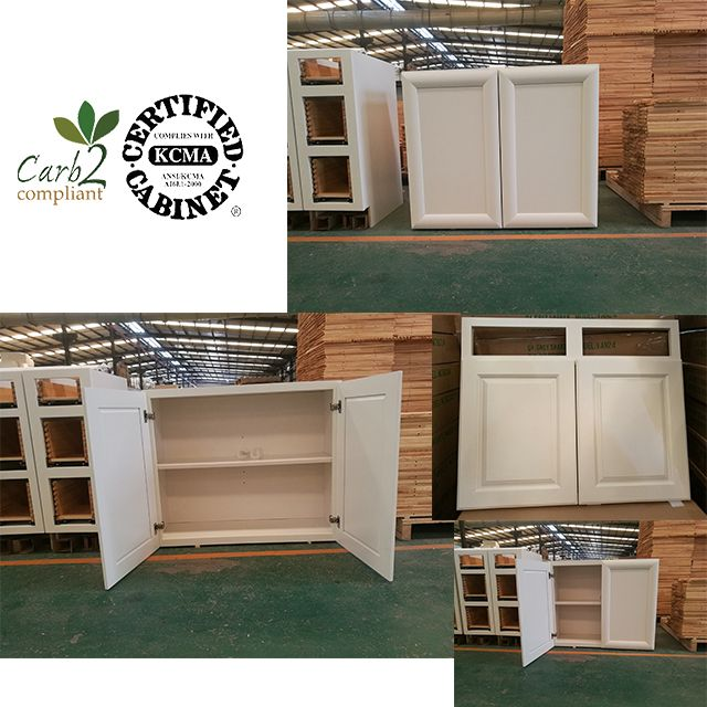 Time To Source Smarter Cheap Kitchen Cabinets Kitchen Cabinet Manufacturers Cabinet Manufacturers